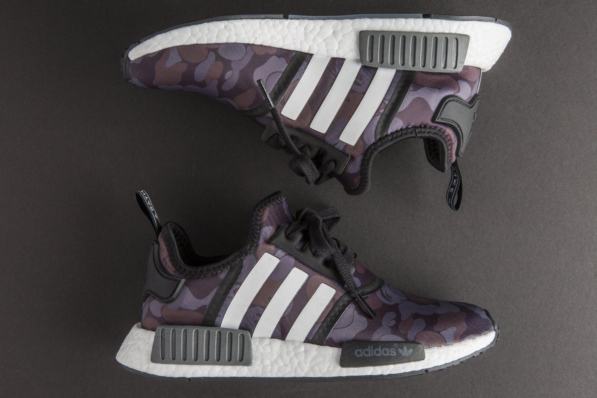 bape_purp_adidas_nmd_stripe_center_azillian_8.jpg