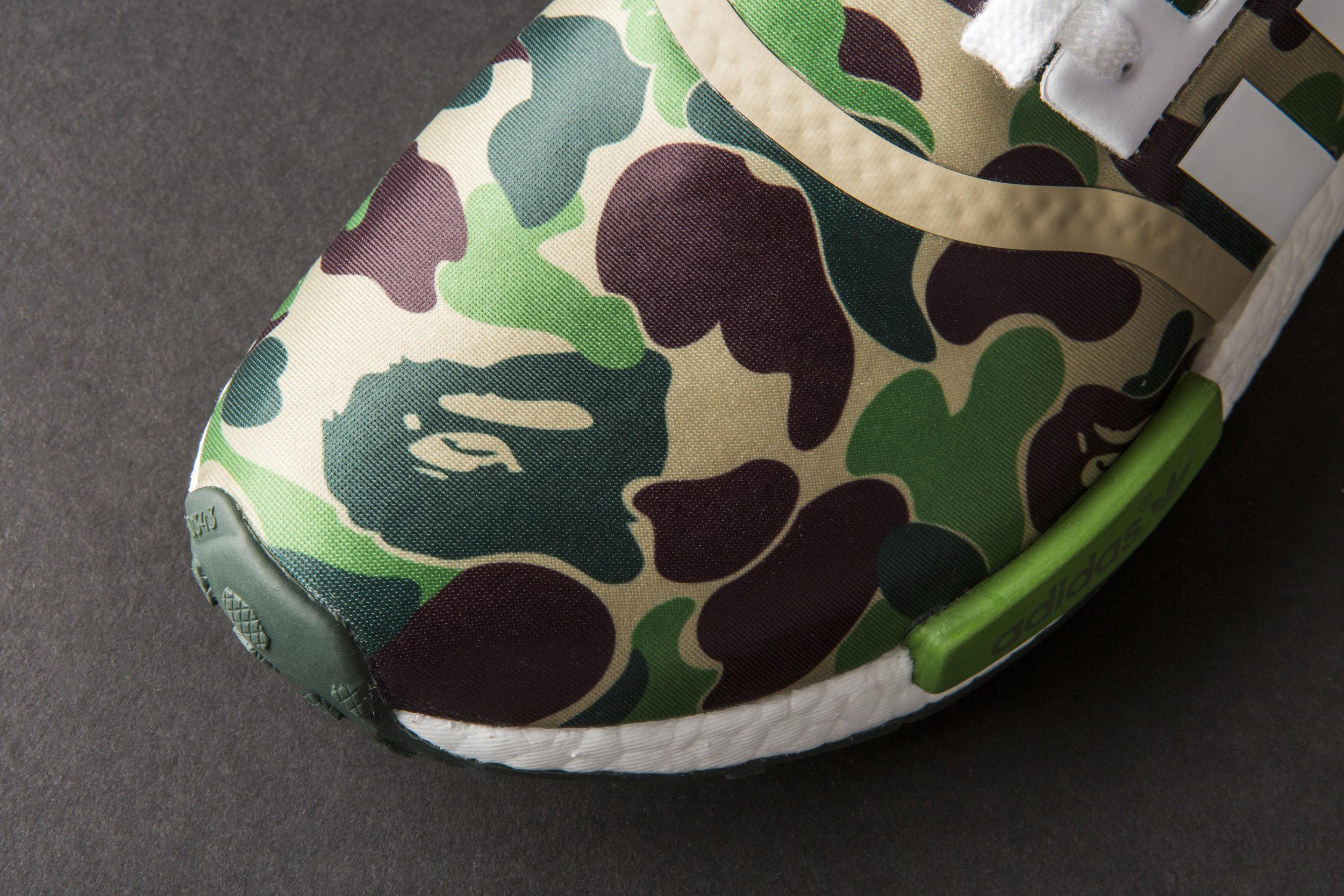 bape_adidas_nmd_stripe_center_14.jpg