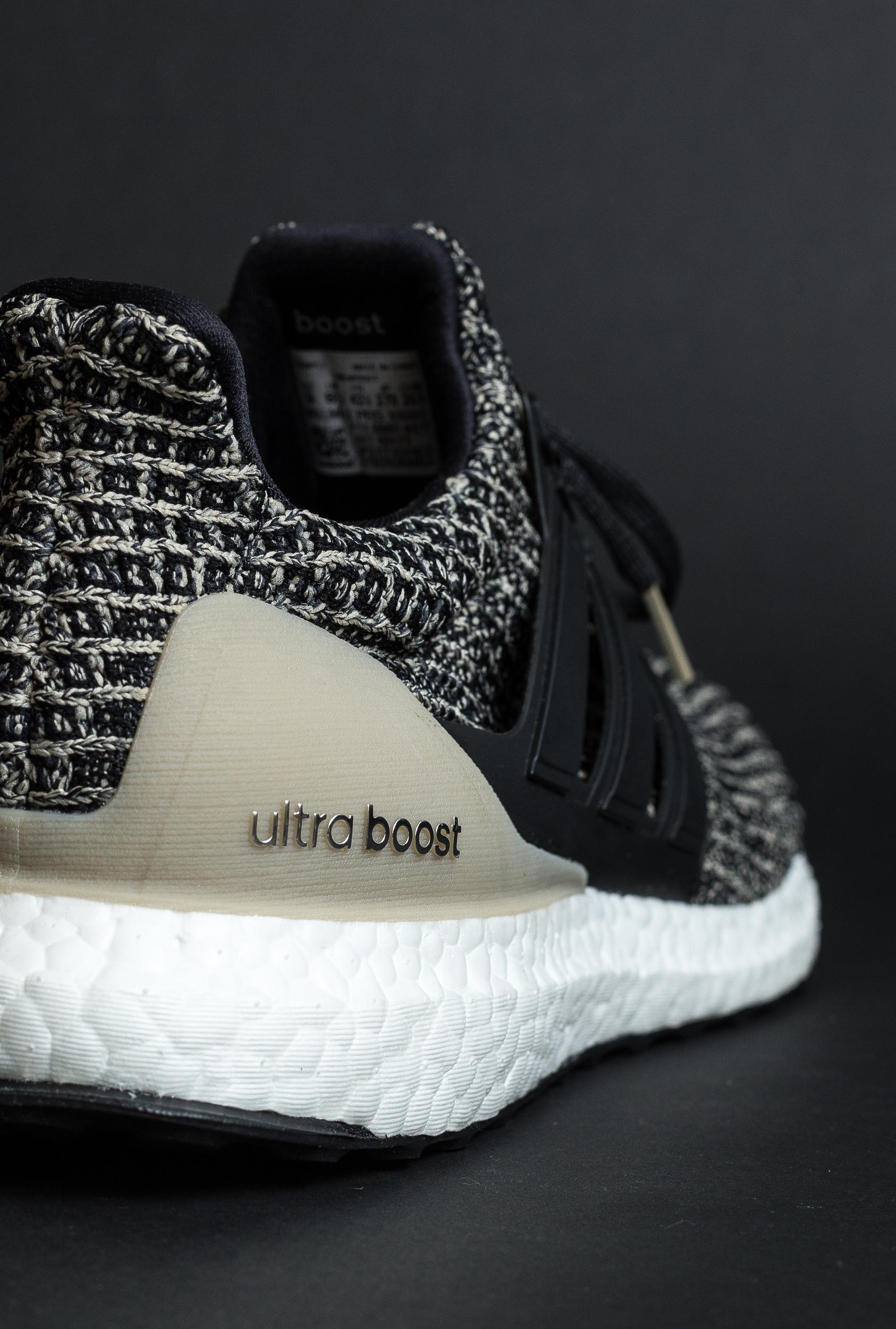 adidas Ultra BOOST 4.0 'MOCHA' — STRIPE CENTER