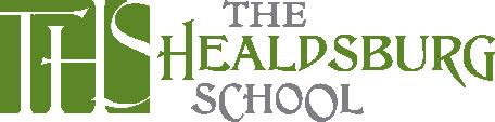 THS-School-Logo_Horiz_no-TAG.png
