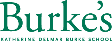 Wordmark-FullName-Green.png