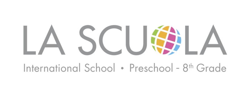 la_scuola_logo_vector.png