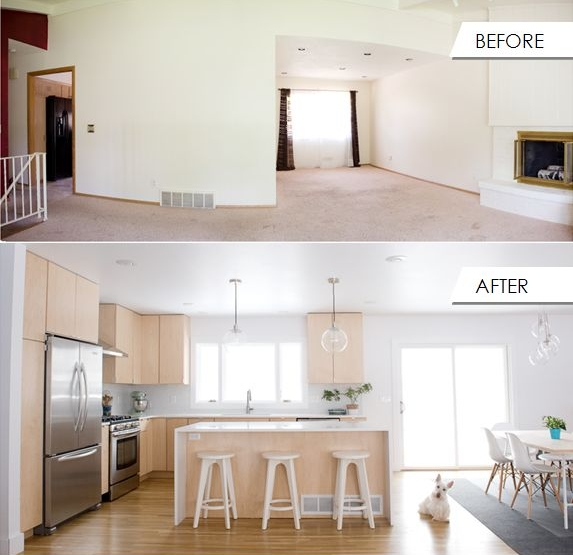 open kitchen before-after.jpg