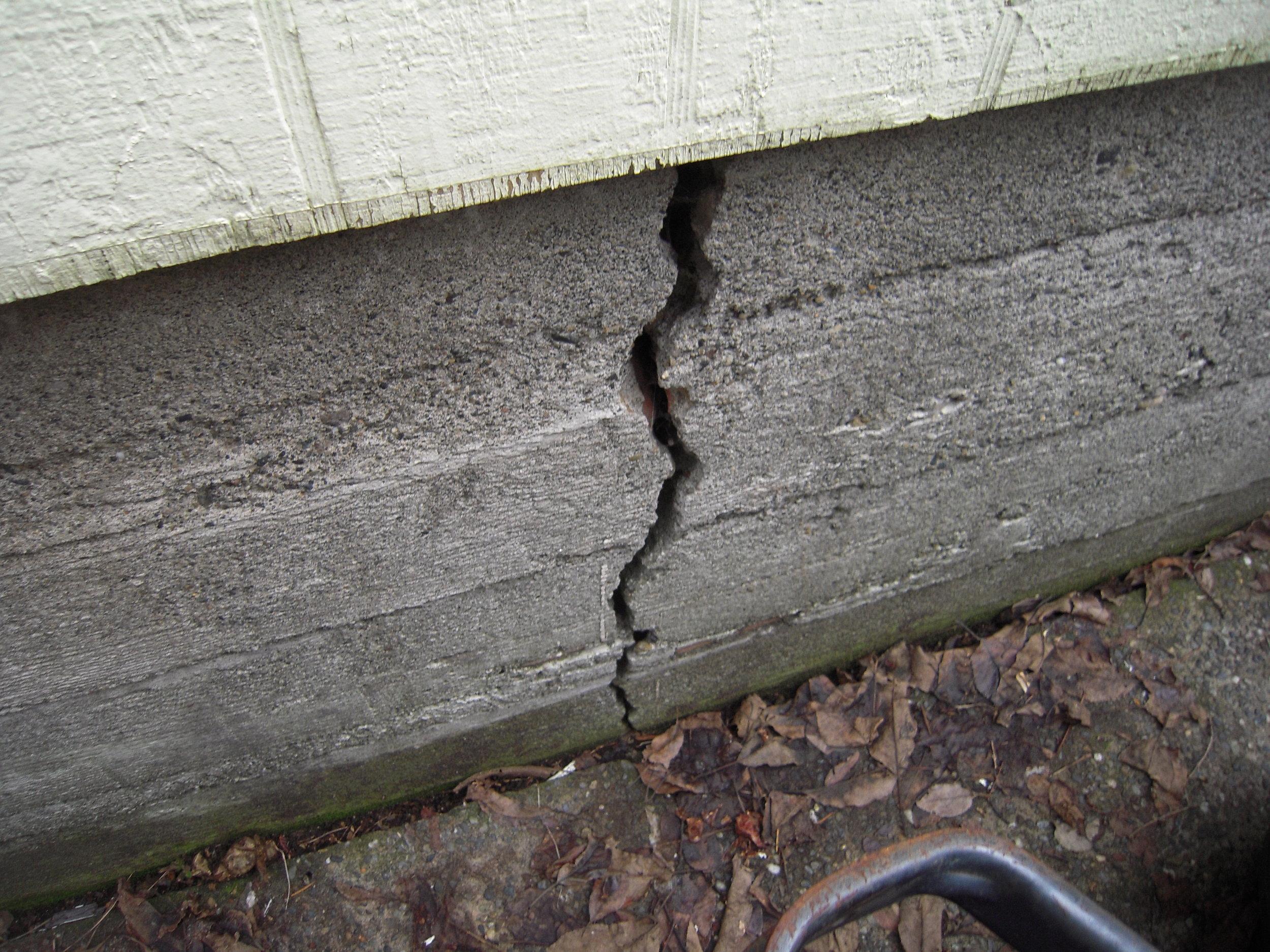Large foundation chack.jpg