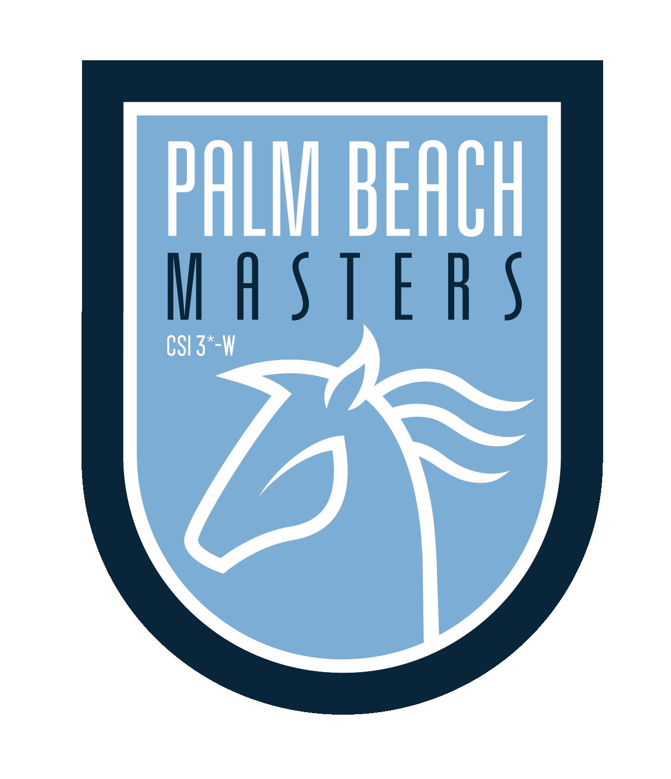Palm Beach Masters.jpg