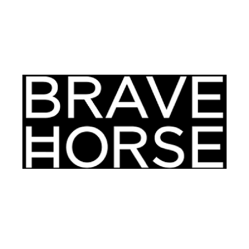 BRAVE HORSE.png