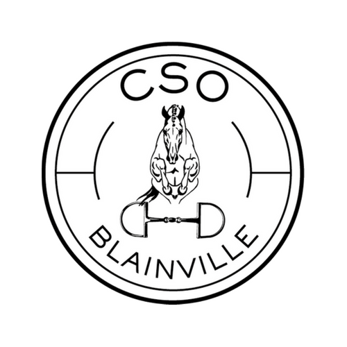 CSO BLAINVILLE.png