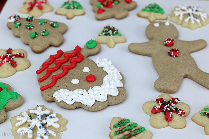 Cookie-Decorating-Party.5.jpg