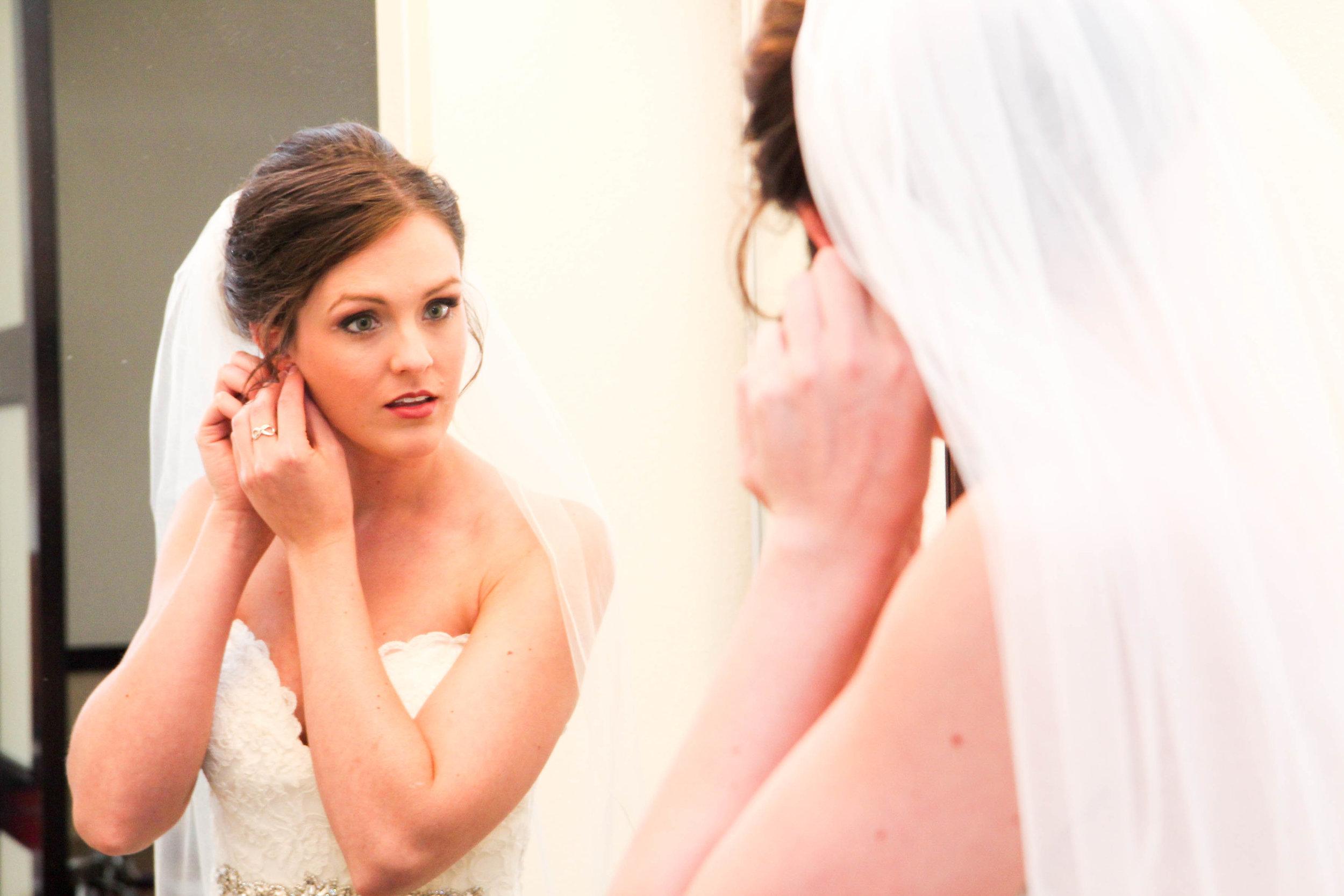 new bride (1 of 1).jpg