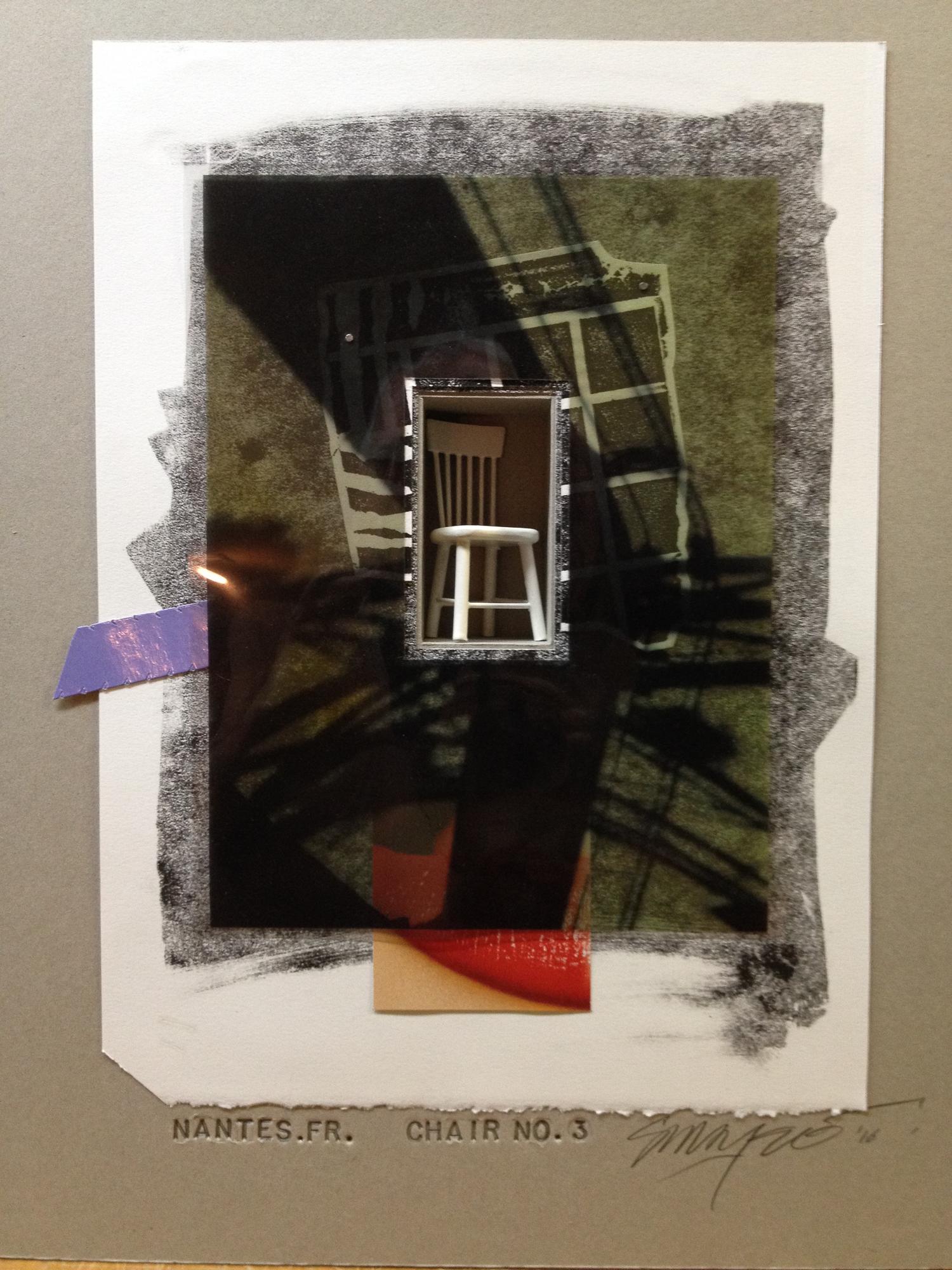 nantes, fr., chair #3.jpg