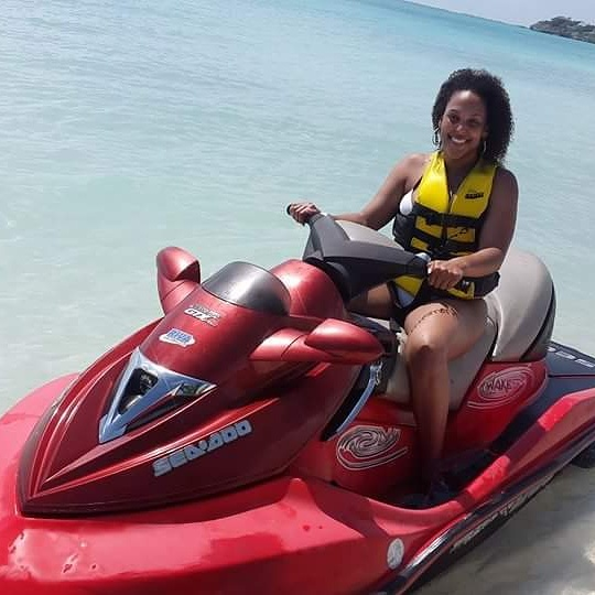 turks-and-caicos-jetski-waverunner