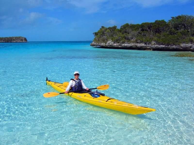 turks-and-caicos-kayak