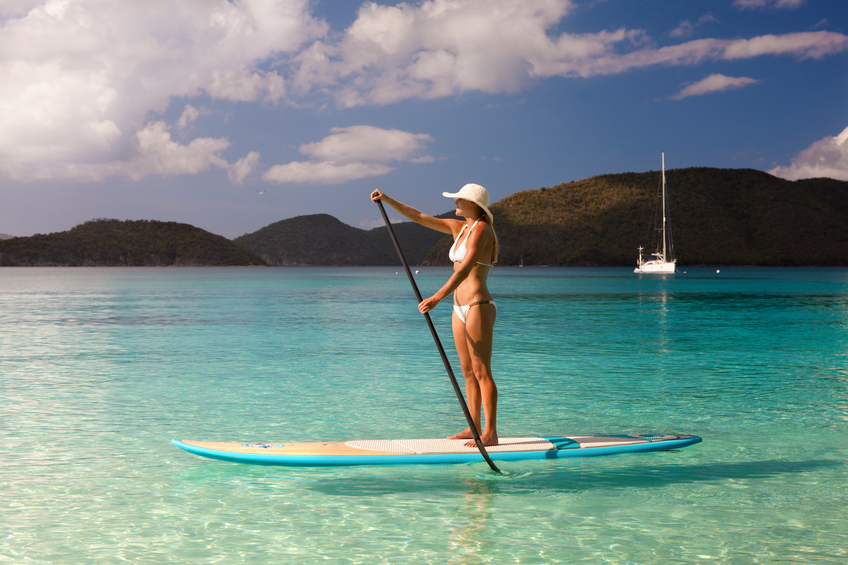 turks-and-caicos-standup-paddleboard-SUP-rental