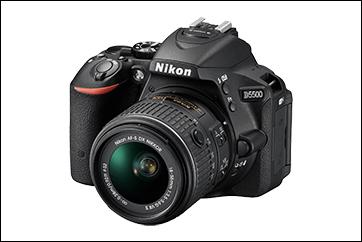 Nikon D5500.jpg
