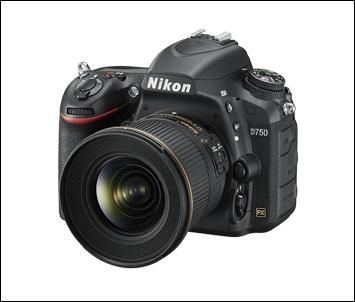 Nikon D750 Camera.png