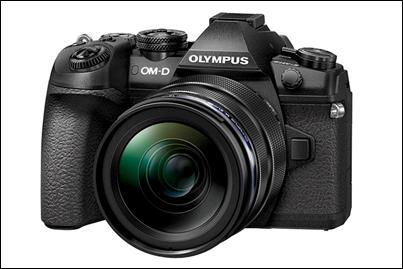 Olympus OM-D E-M1 Mark II.jpg