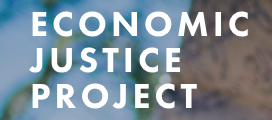 economic justice project logo.png
