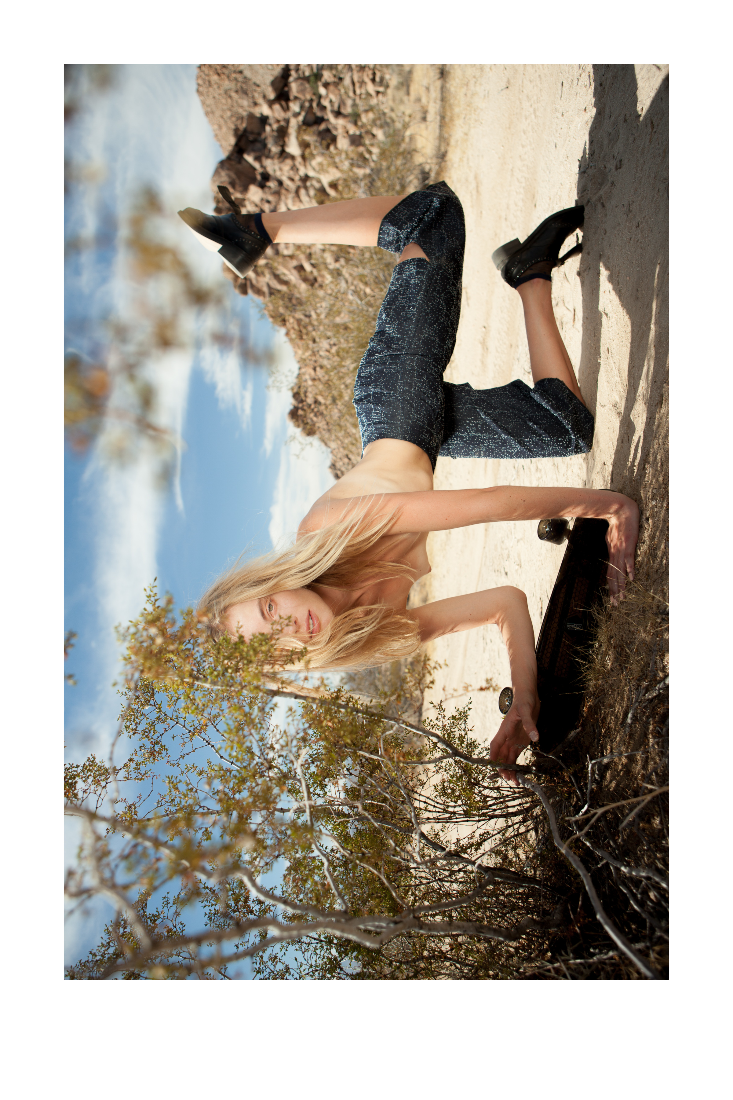 Ger-Ger-Emily-Deccarett-SS16-600dpi-010.jpg