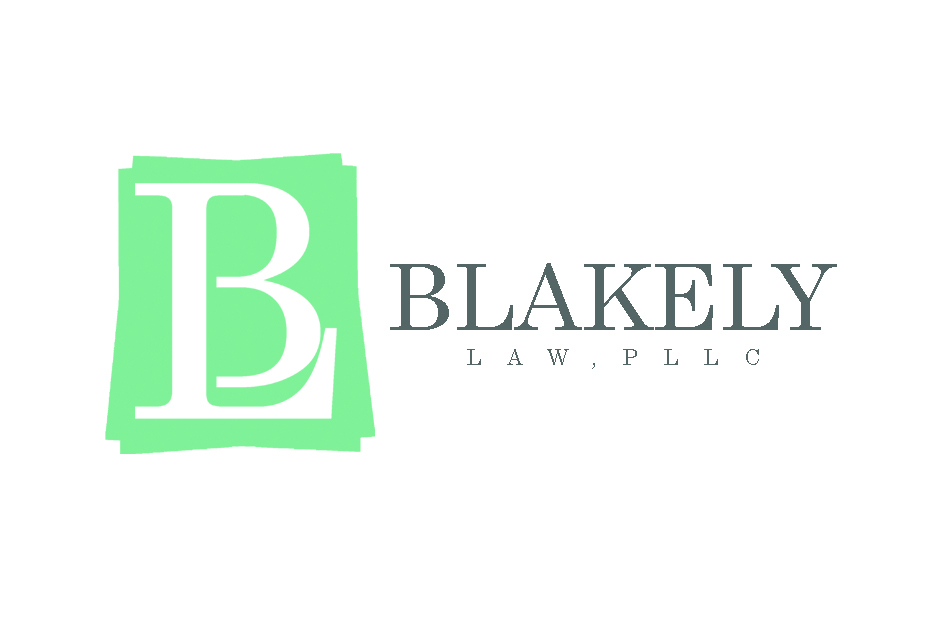 Blakely_BusinessCard_Back.jpg