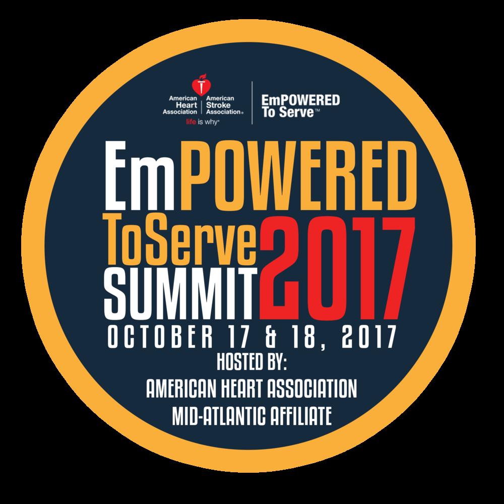 ETS+Summit+-+Logo.png