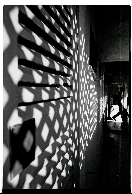 Christoph Montebelli Courrier Sud-19.jpg