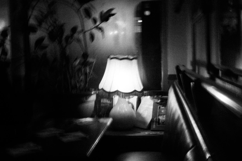Christoph Montebelli Literatur-3.jpg