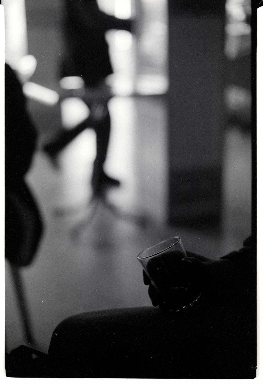 Christoph Montebelli Literatur-10.jpg