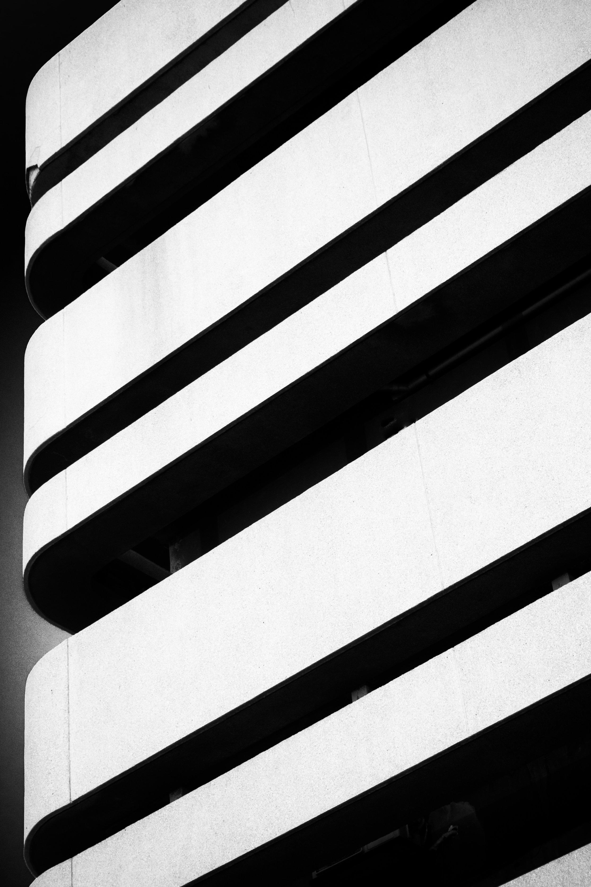 Sous la lumiere Christoph Montebelli-4.jpg