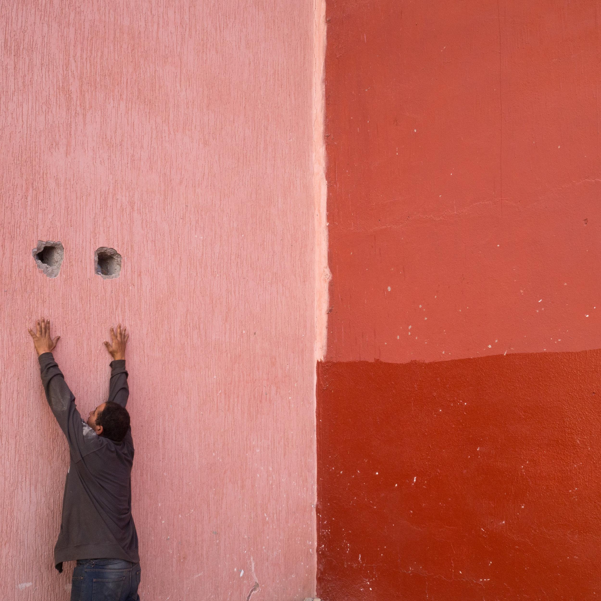 Maroc Habitat Christoph Montebelli-1.jpg