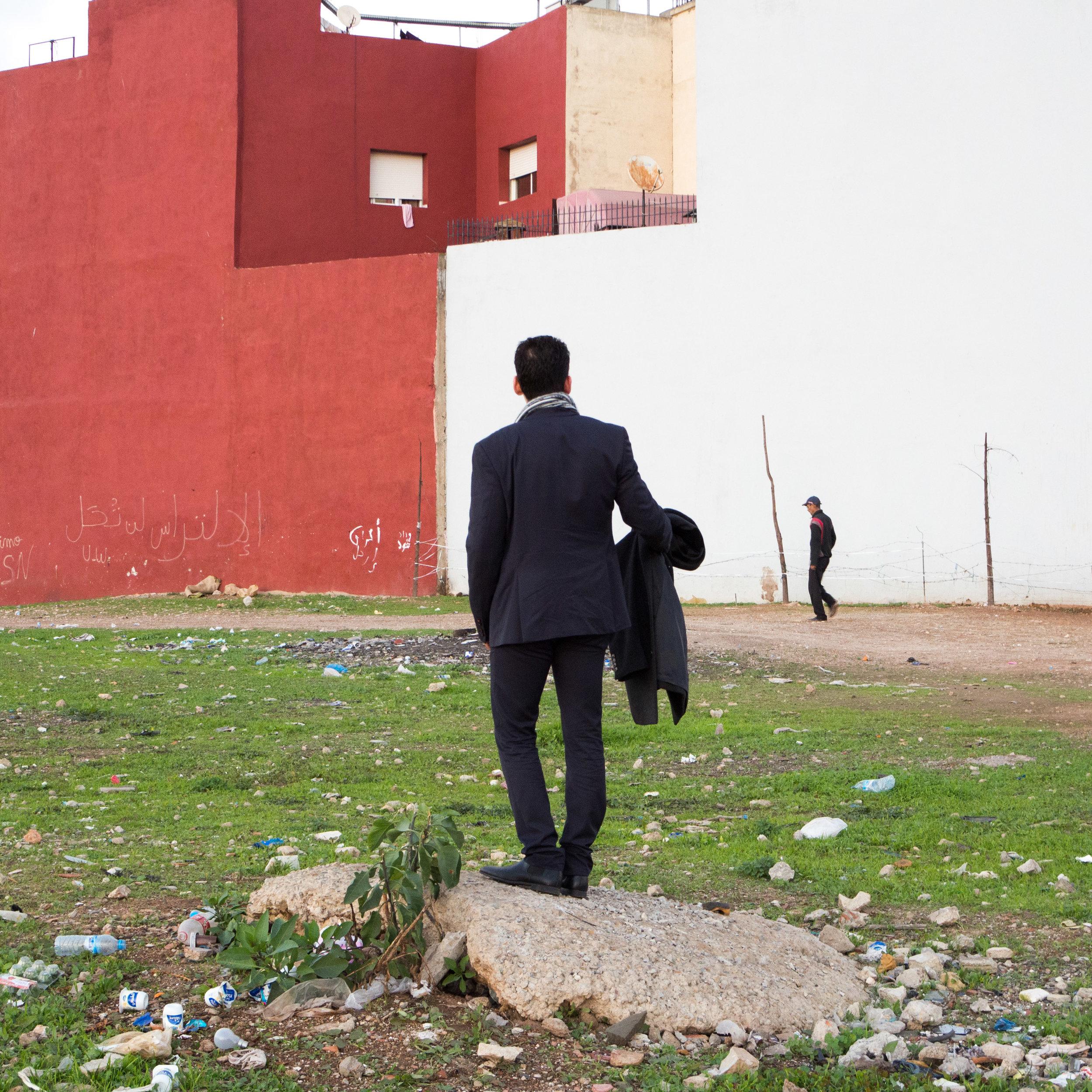Maroc Habitat Christoph Montebelli-3.jpg