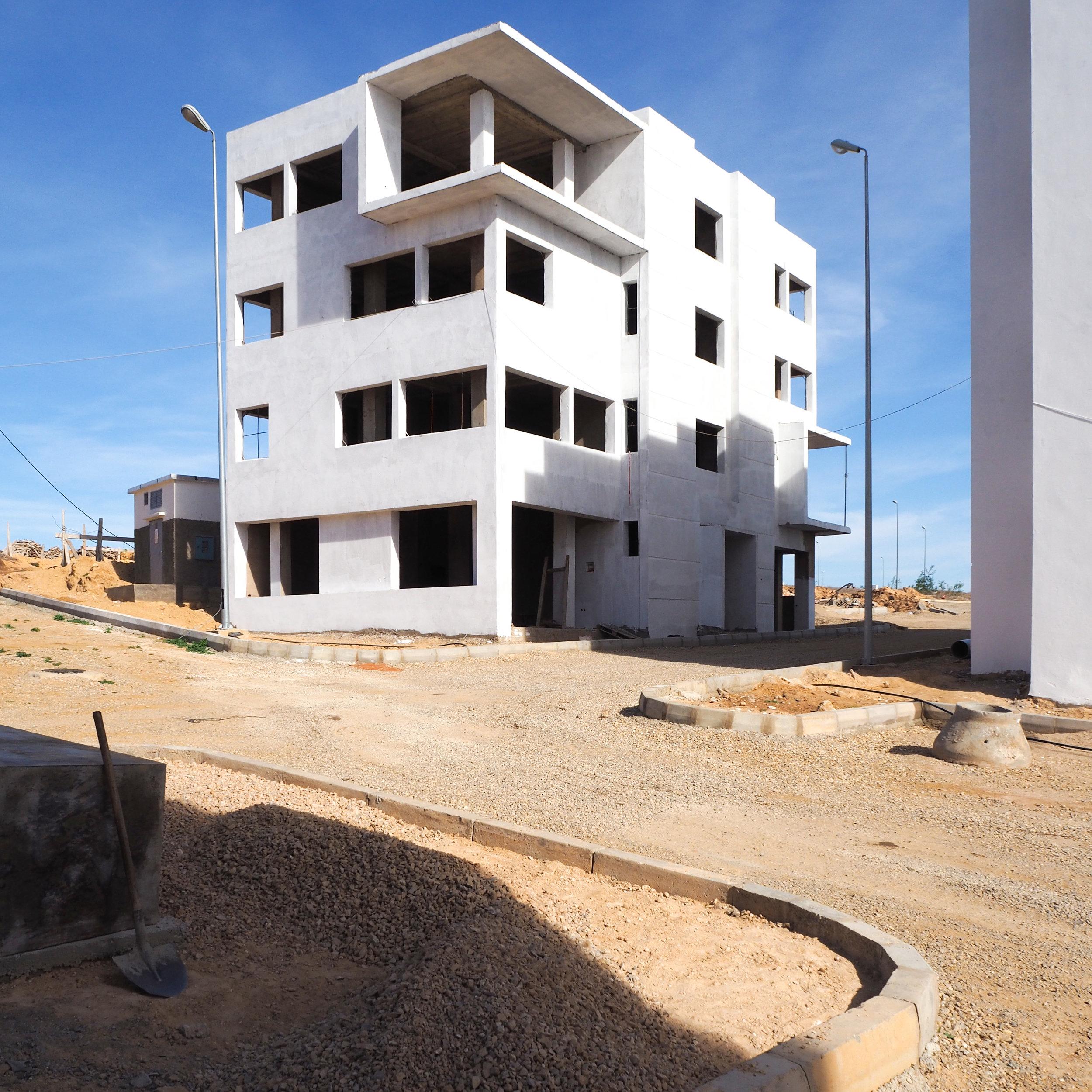 Maroc Habitat Christoph Montebelli-6.jpg