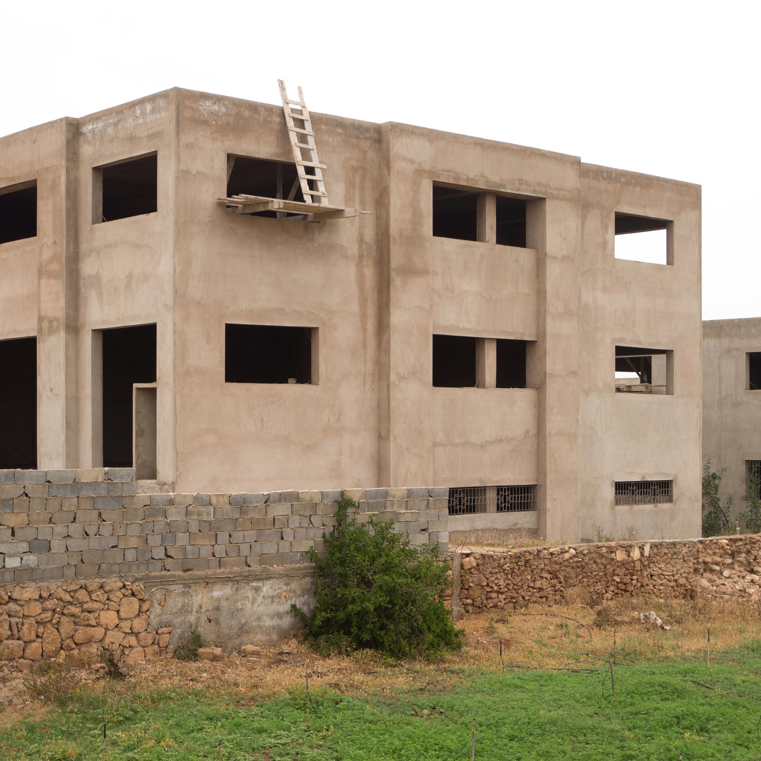 Maroc Habitat Christoph Montebelli-7.jpg