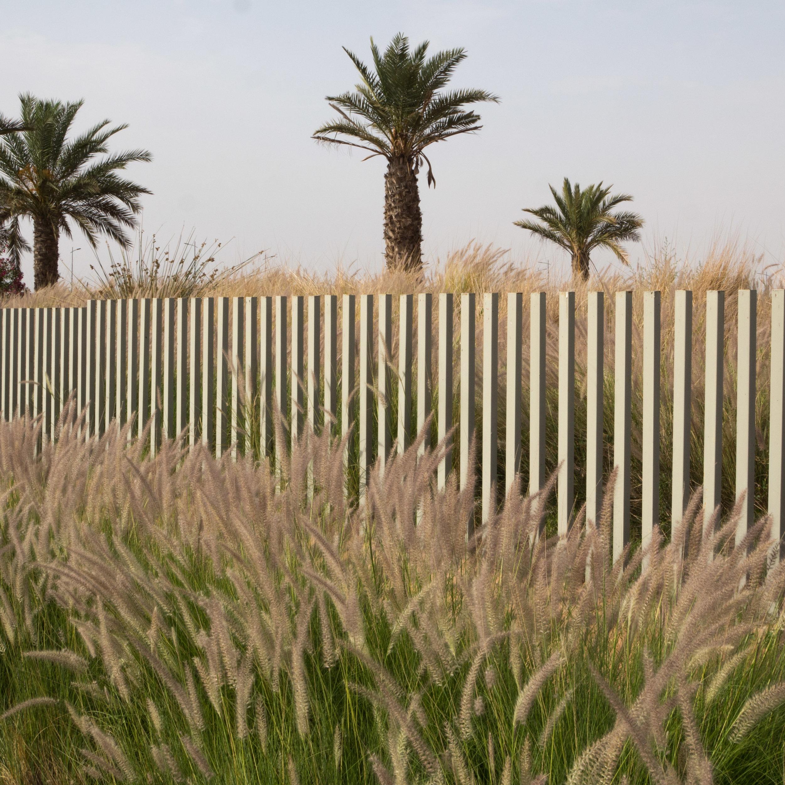 Maroc Habitat Christoph Montebelli-8.jpg