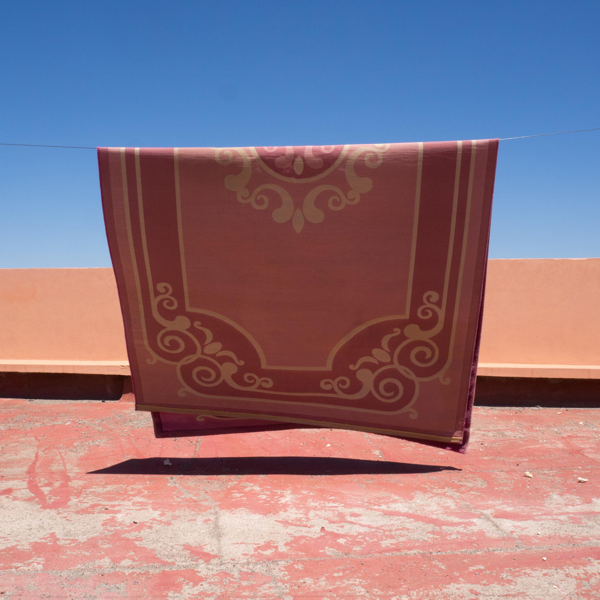 Maroc Habitat Christoph Montebelli-9.jpg