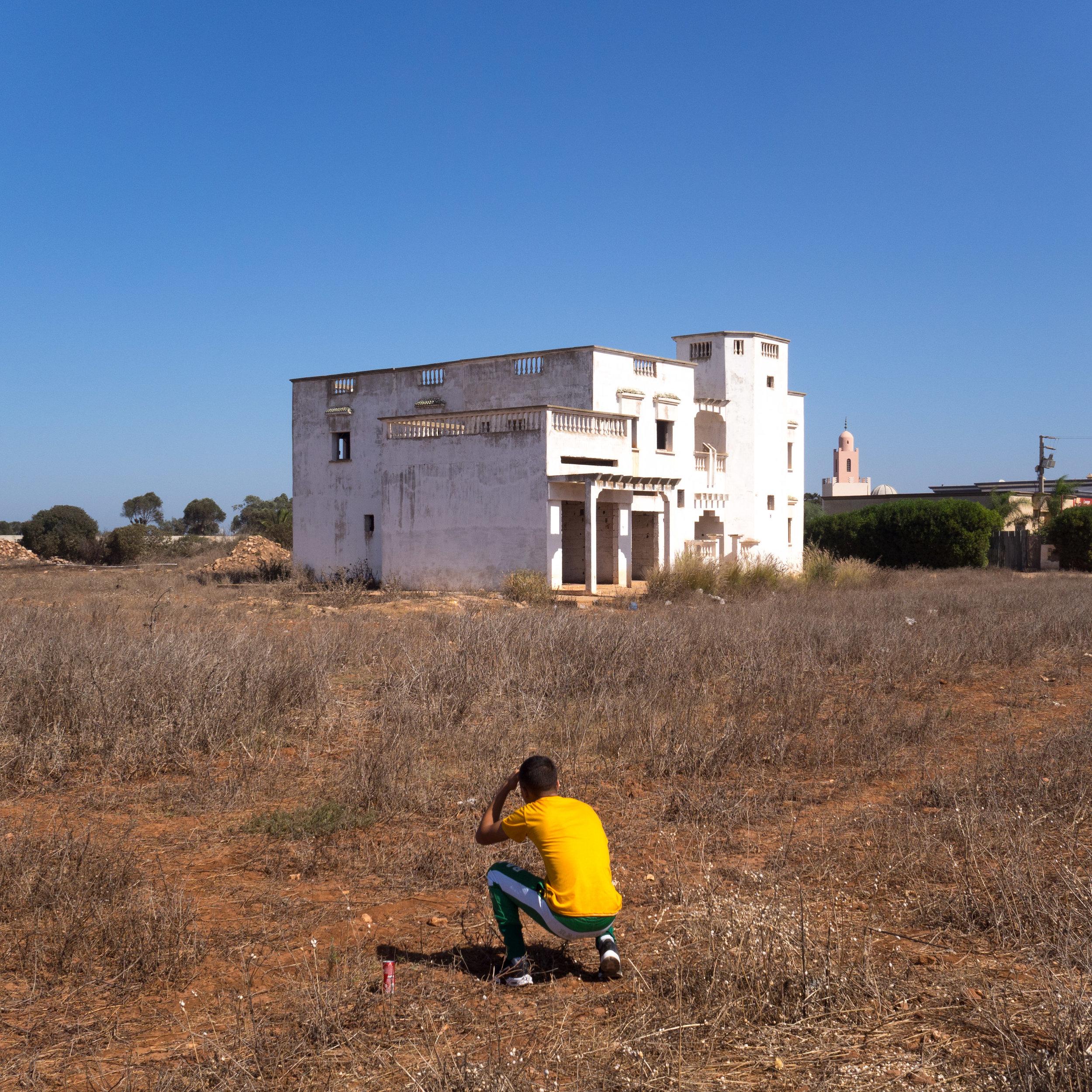 Maroc Habitat Christoph Montebelli-10.jpg