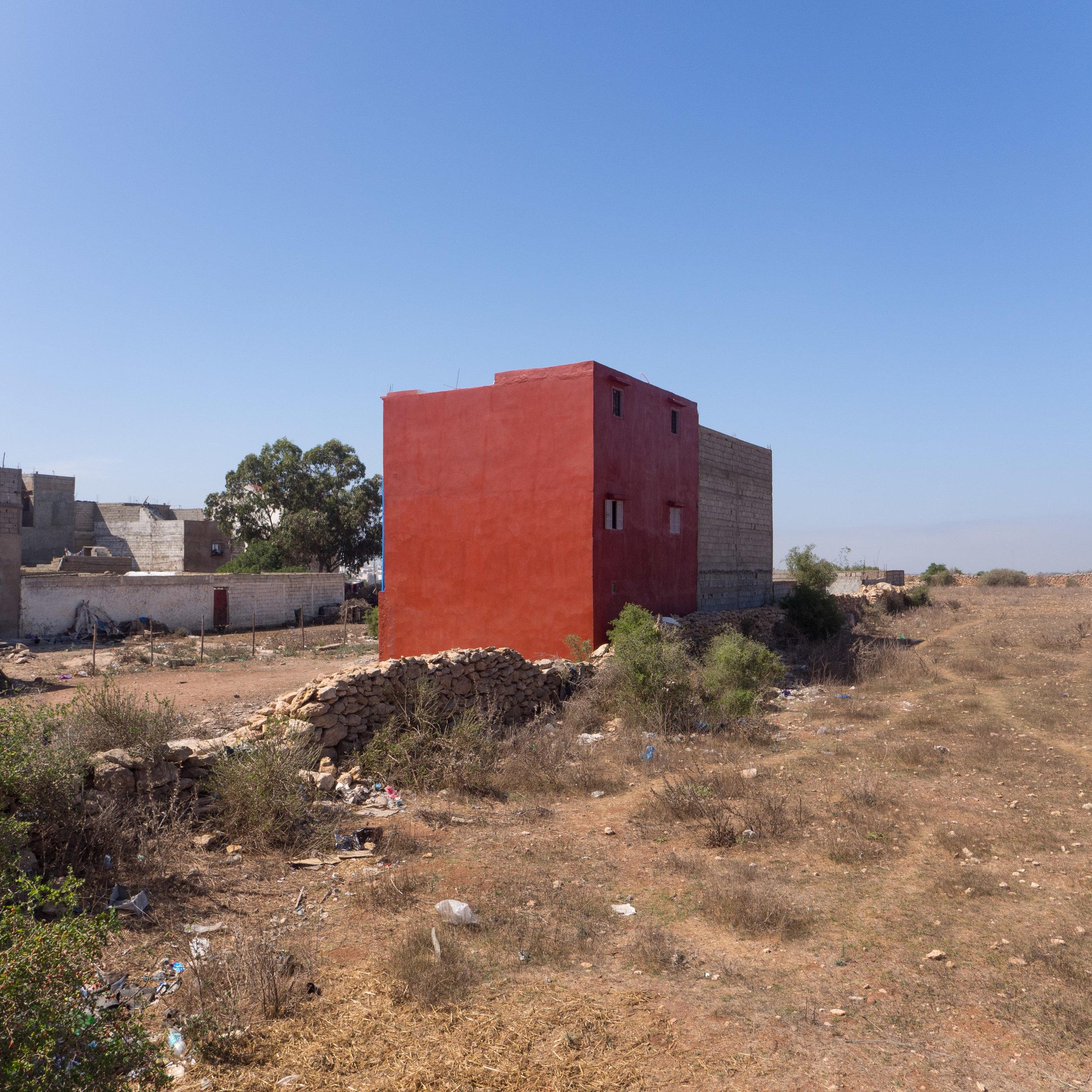 Maroc Habitat Christoph Montebelli-13.jpg
