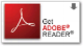 *For pdf files, you must have Adobe Reader to view. Click icon to download free.
