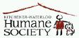 Kitchener-Waterloo Humane Society Logo