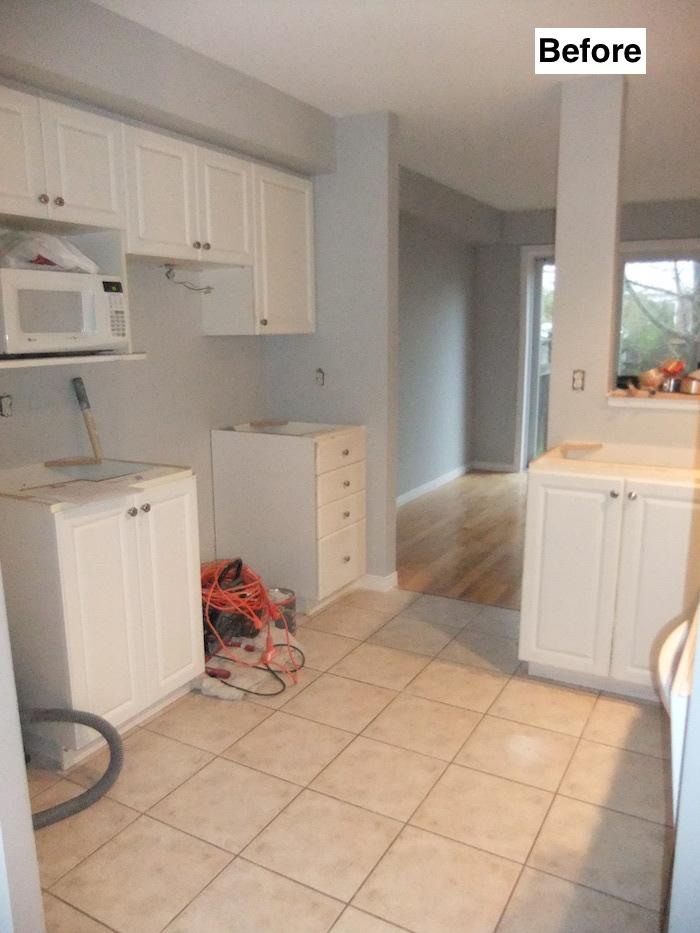 Kitchen Before 1 Marston.jpg