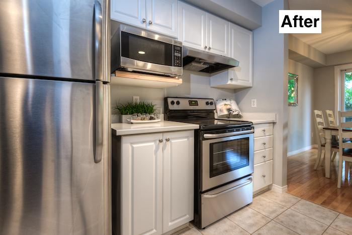 Kitchen After 1 Marston.jpg