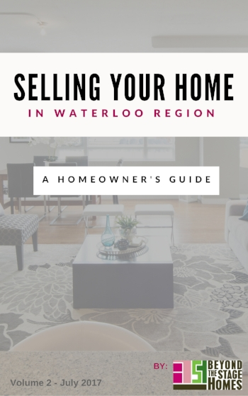 Selling Your Home eBook cover vol 2.jpg