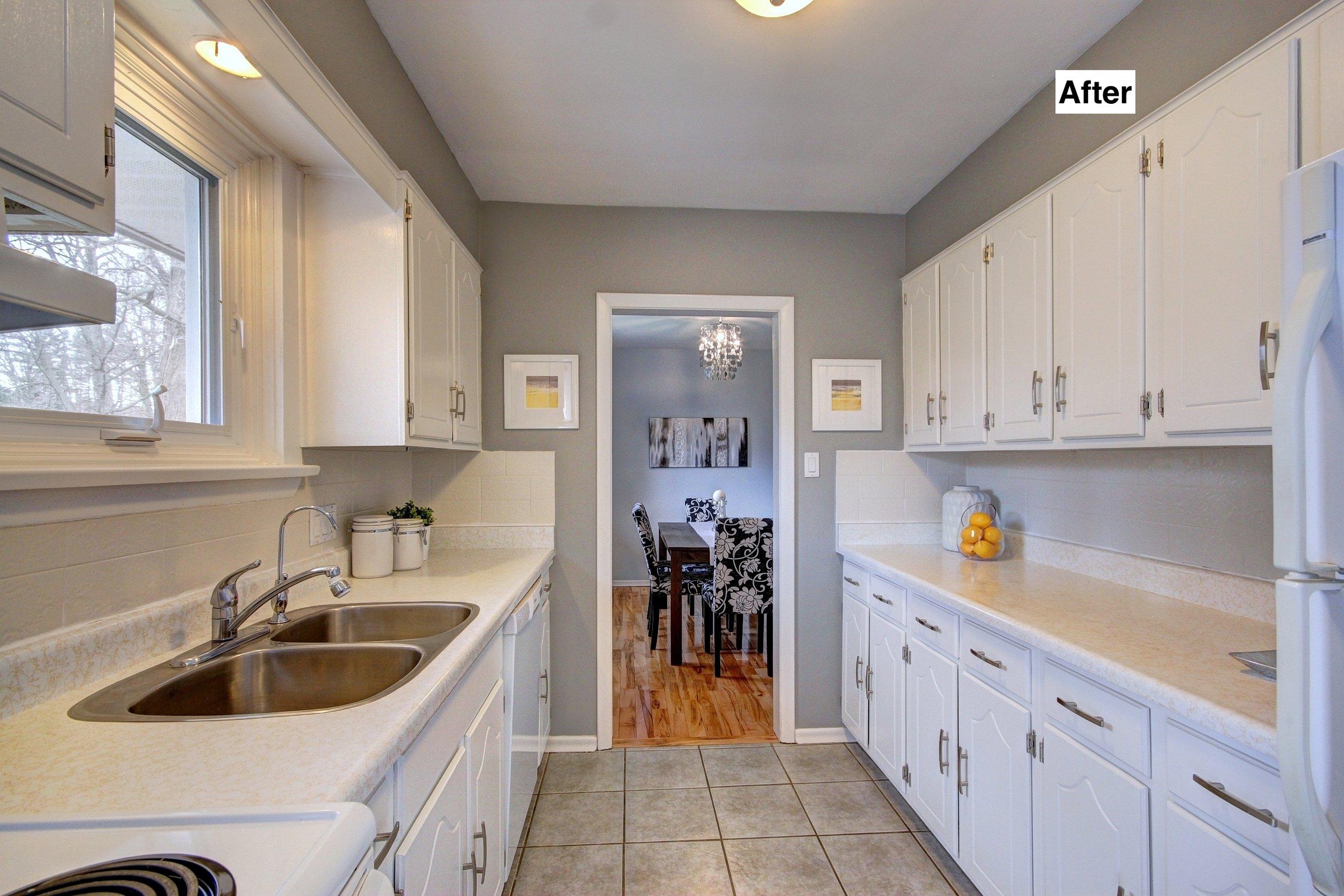 Braeside Kitchen After 1.jpg