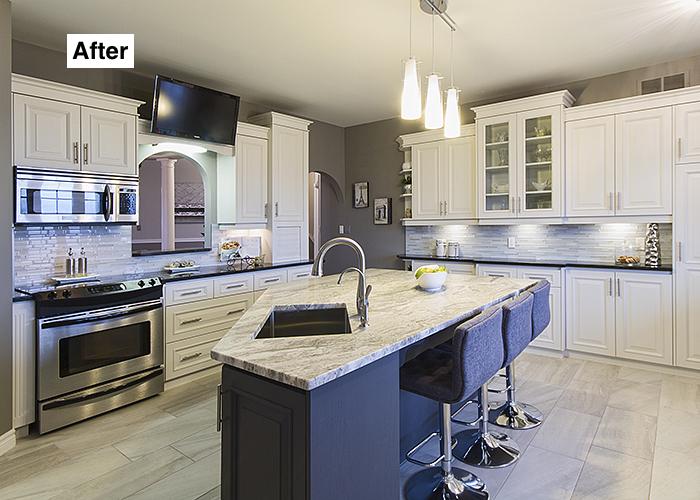 NF Kitchen After.jpg