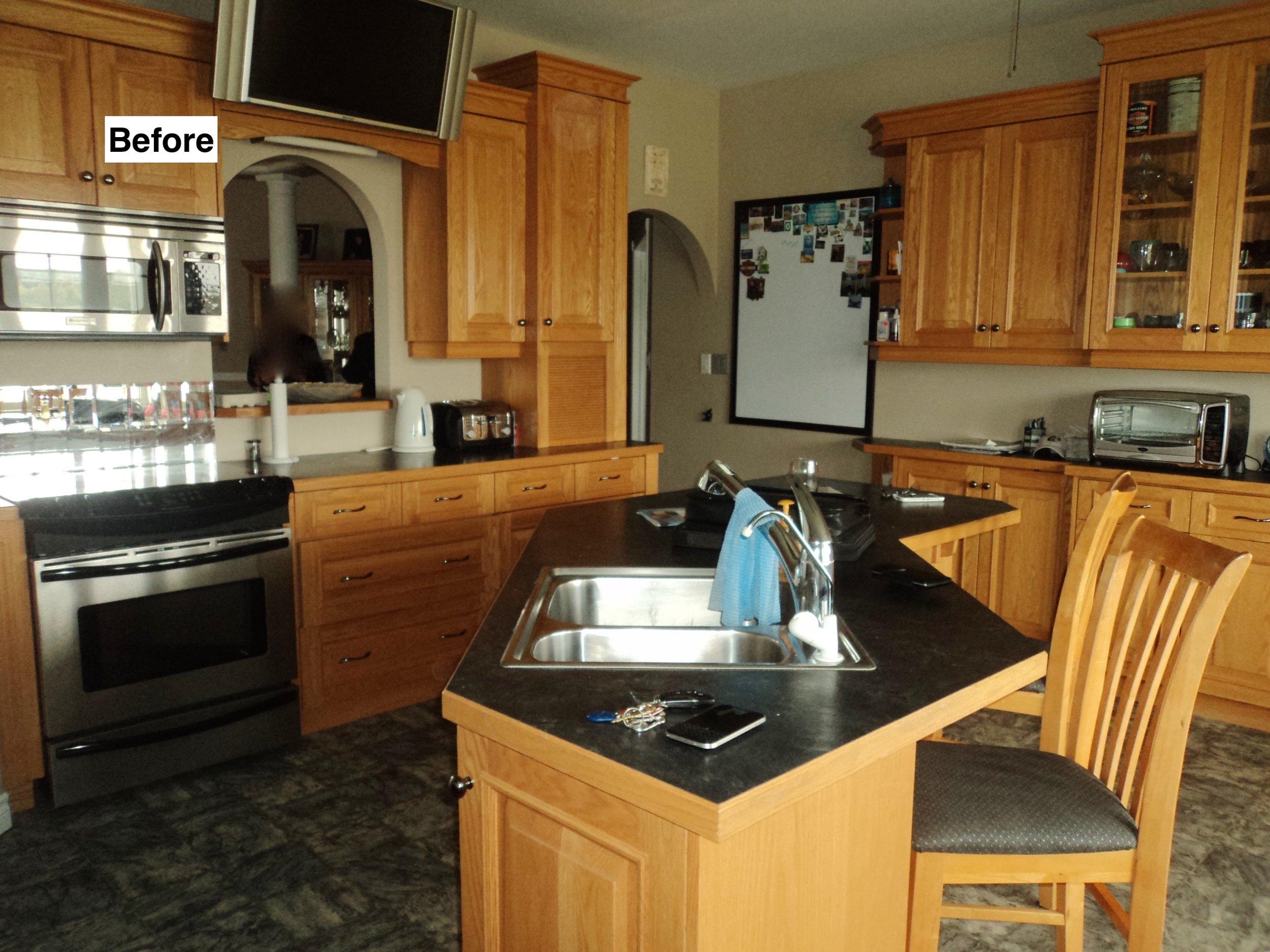 NF Kitchen Before.JPG