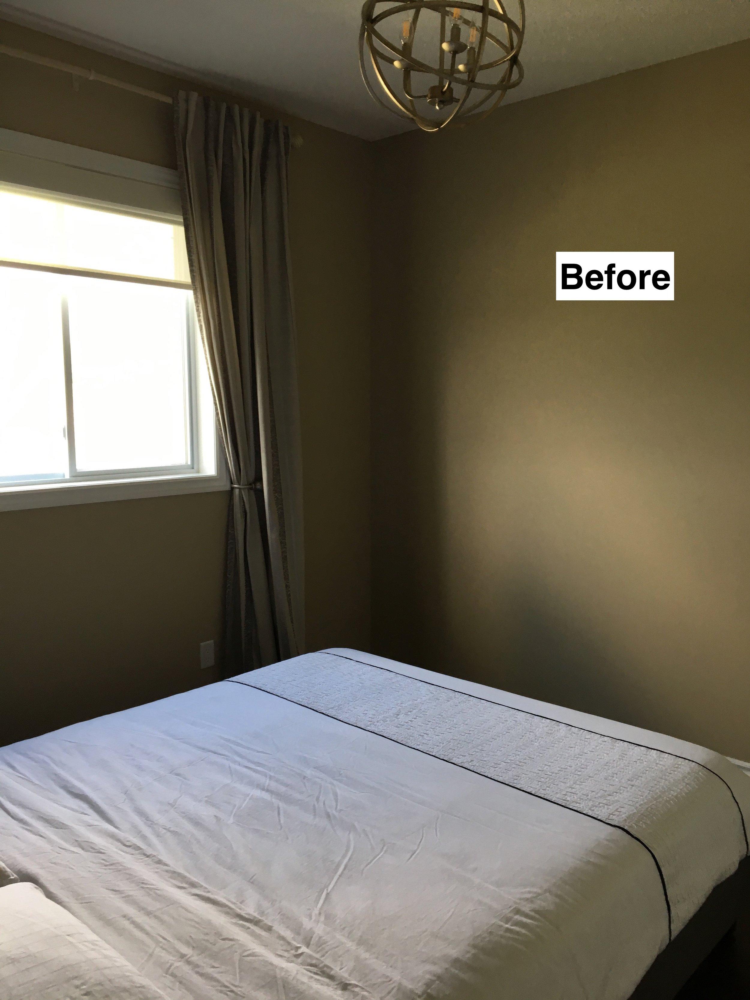 TW Bedroom 3 Before.jpg