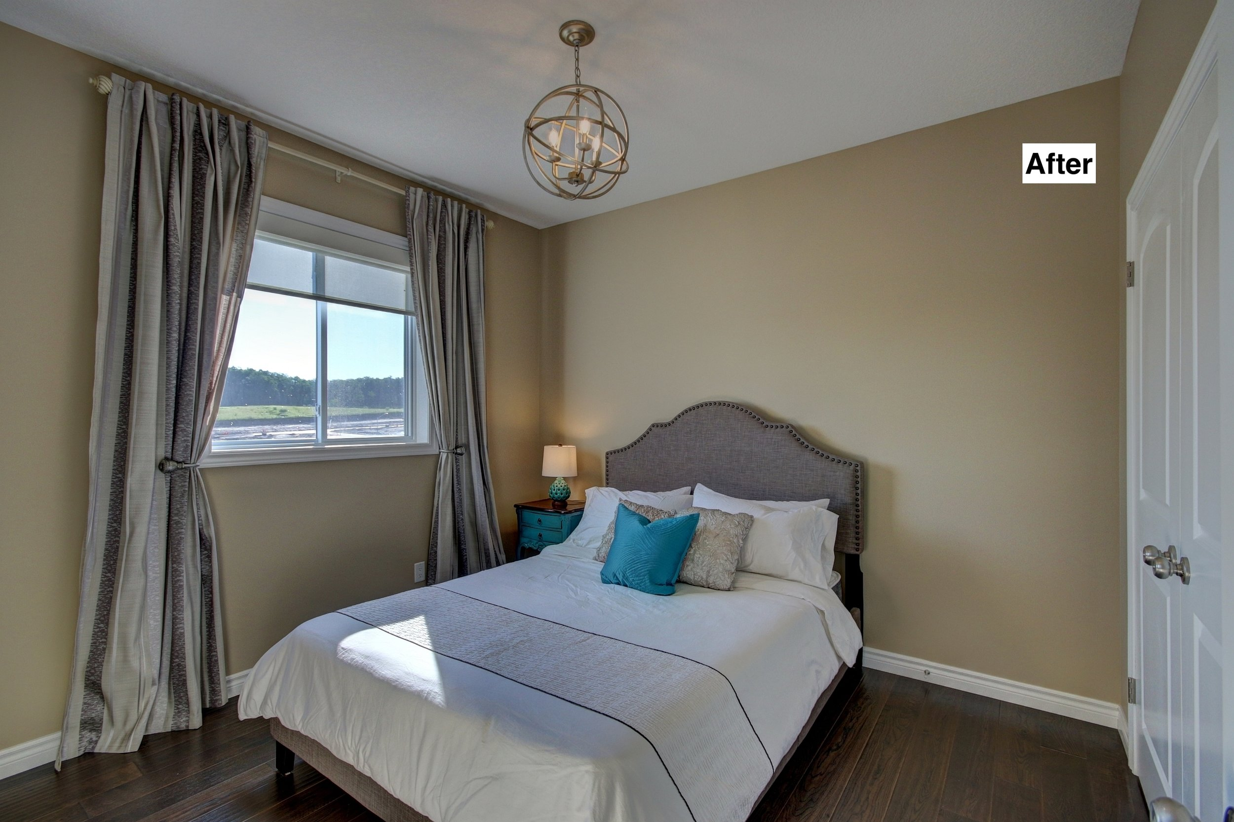 TW bedroom 3 - after.jpg
