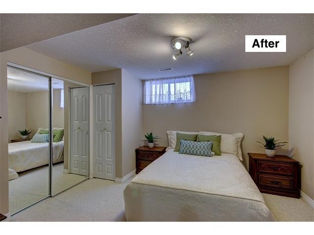 CH Basement bedroom - after.jpeg