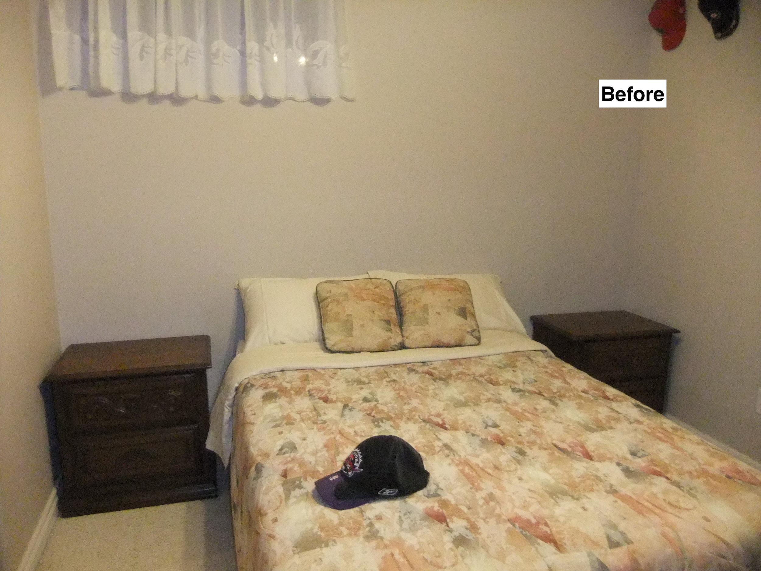CH basement bedroom - before.jpg