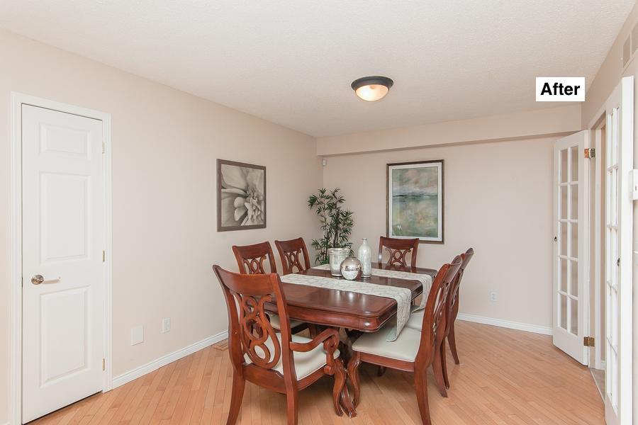 BJ formal dining room - after 2.jpg