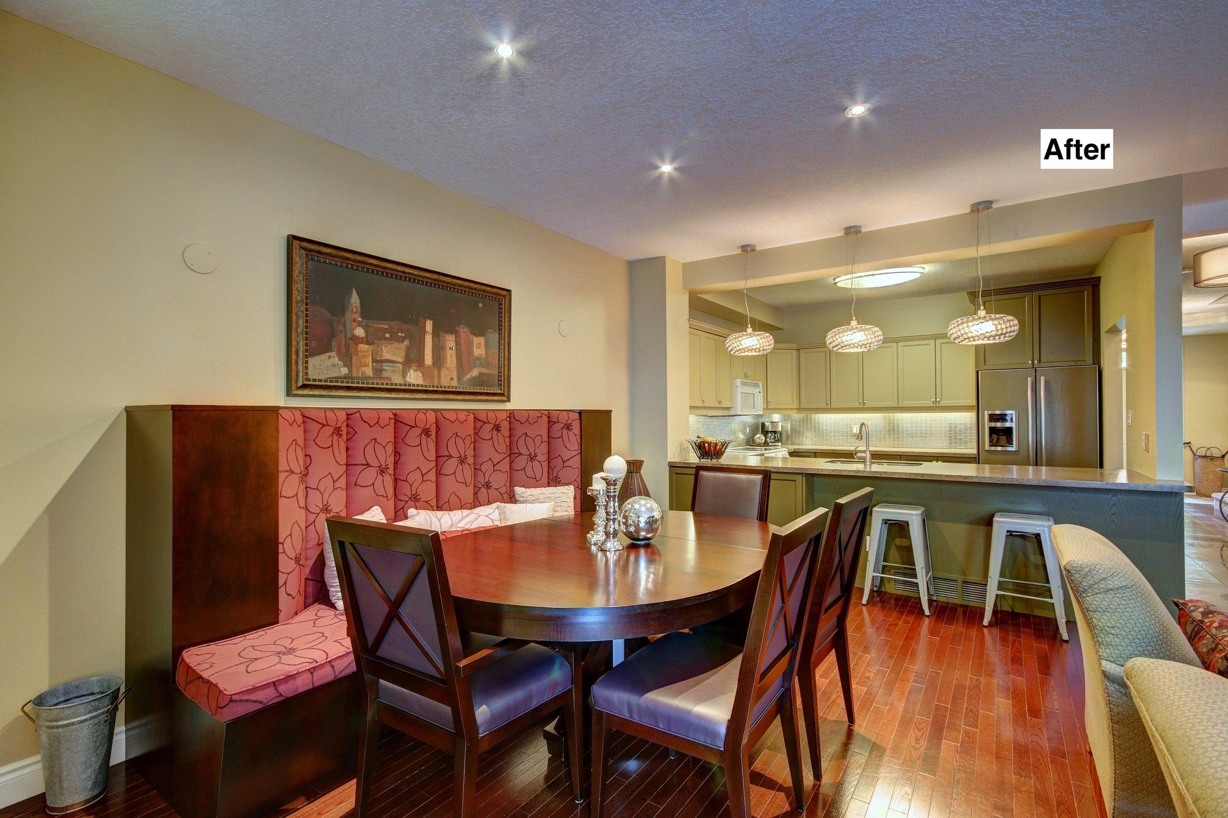 FR dining room - after 2.jpg
